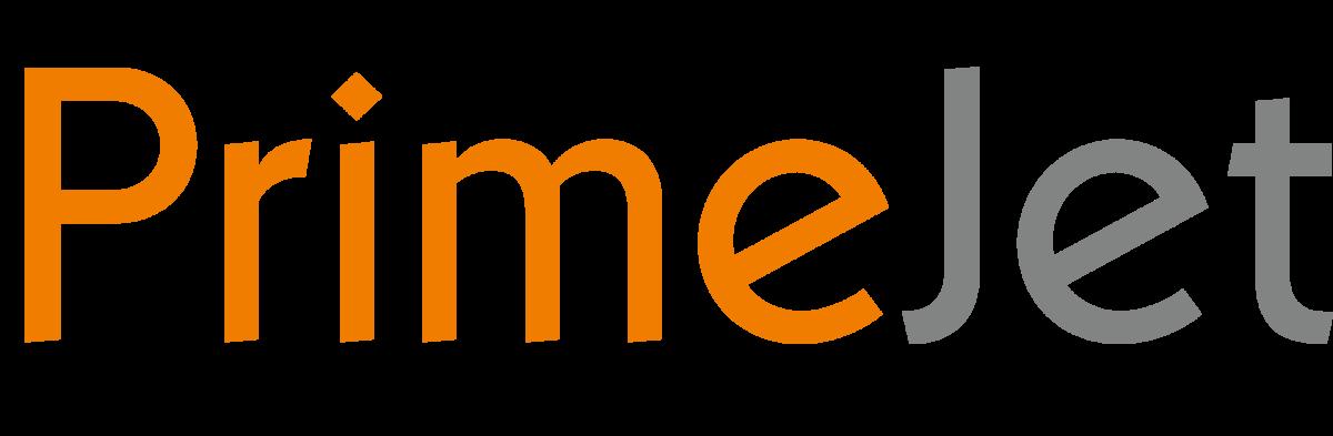 PrimeJet
