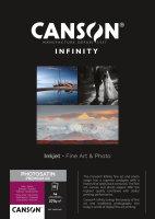 PhotoSatin Premium RC 270 A4 25 Blatt