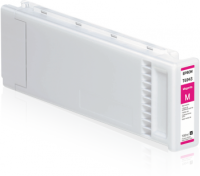 Tintenpatrone Ultrachrome XD Magenta 700ml für Epson...