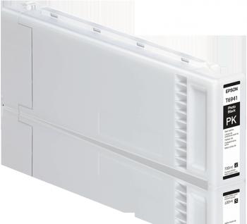 Tintenpatrone Ultrachrome XD Photo Black 700ml für Epson SureColor SC-T