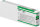 Tintenpatrone Green UltraChrome HDX/HD 700ml für Epson SureColor SC-P6000/P7000