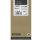Tintenpatrone Photo Black 200ml für Epson Stylus Pro 4900