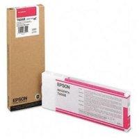 Tintenpatrone Magenta 220ml für Epson Stylus Pro 4800