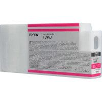 Tintenpatrone Vivid Magenta 350ml für Epson Stylus...