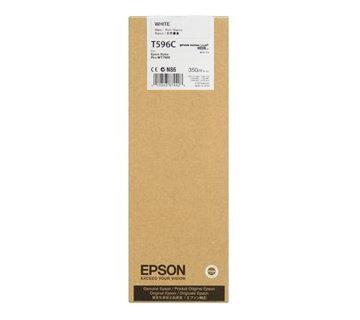 Epson WT7900 White Ink 350 ml
