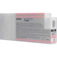 Tintenpatrone Vivid Light Magenta 350ml für Epson...