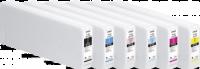 Epson Tinte T7106 UltraChrome D6 Light Magenta (C13T710600)