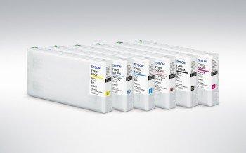 Epson T7823 Magenta SURELAB SL-D700 original Tinte