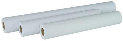 PrimeJet DryLab GLOSSY RC 12,7cm x 65m 250g/m² - 2 Rollen