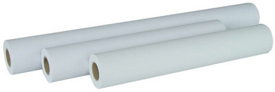 PrimeJet DryLab Basic Lustre RC 21,0cm x 65m 240g/m² - 1 Rolle