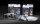 Hahnemühle Photo Matt Fibre Photo Cards 200 gsm 10x15cm 200gsm 50 Blatt