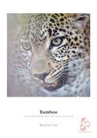 Hahnemühle Bamboo 90% Bambusfaser, 10% Baumwolle...