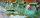 """PrimeJet FineArt Satin 270g/m², 24"""" (0,610m) x 15m"""