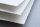 Hahnemühle William Turner 310 Deckle Edge 4-seitig gerissener Büttenrand DIN A3+ 310gsm 25 Blatt