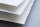 Hahnemühle William Turner 310 Deckle Edge 4-seitig gerissener Büttenrand DIN A2 310gsm 25 Blatt