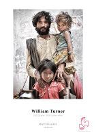 Hahnemühle William Turner 190 gsm, 100% Cotton,...
