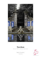 Hahnemühle Torchon 285 gsm, 100% a-Cellulose, bright...