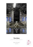 Hahnemühle Torchon 100 % TCF-Zellstoff,...