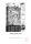Hahnemühle Photo Luster 260  DIN A3 260gsm 25 Blatt