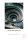 Hahnemühle Photo Matt Fibre 200  1,118x30m 200gsm 1 Rolle 3 Zoll