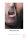 Hahnemühle Photo Pearl 310  DIN A2 310gsm 25 Blatt