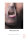 Hahnemühle Photo Pearl 310  DIN A3+ 310gsm 25 Blatt