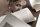 Hahnemühle Photo Rag® 308 Deckle Edge 4-seitig gerissener Büttenrand DIN A2 308gsm 25 Blatt