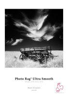Hahnemühle Photo Rag® Ultra Smooth 100%...