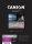 PhotoGloss Premium RC 270 A3 25 Blatt